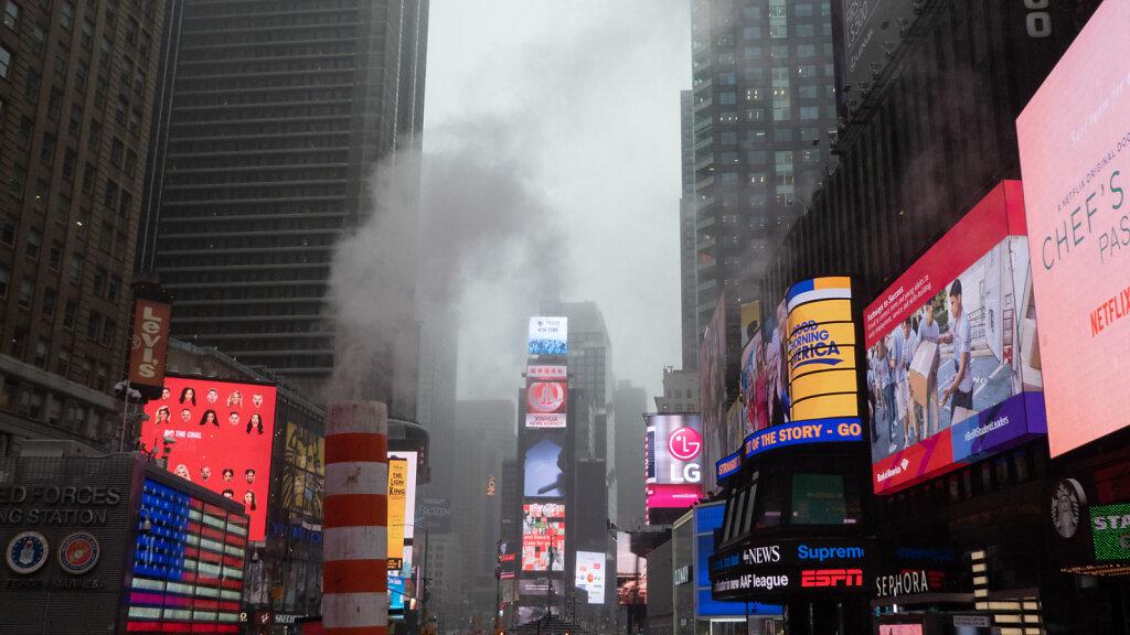 NYC-2018-34.jpg