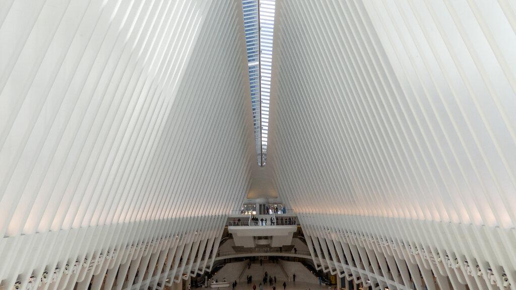 NYC-2018-87.jpg