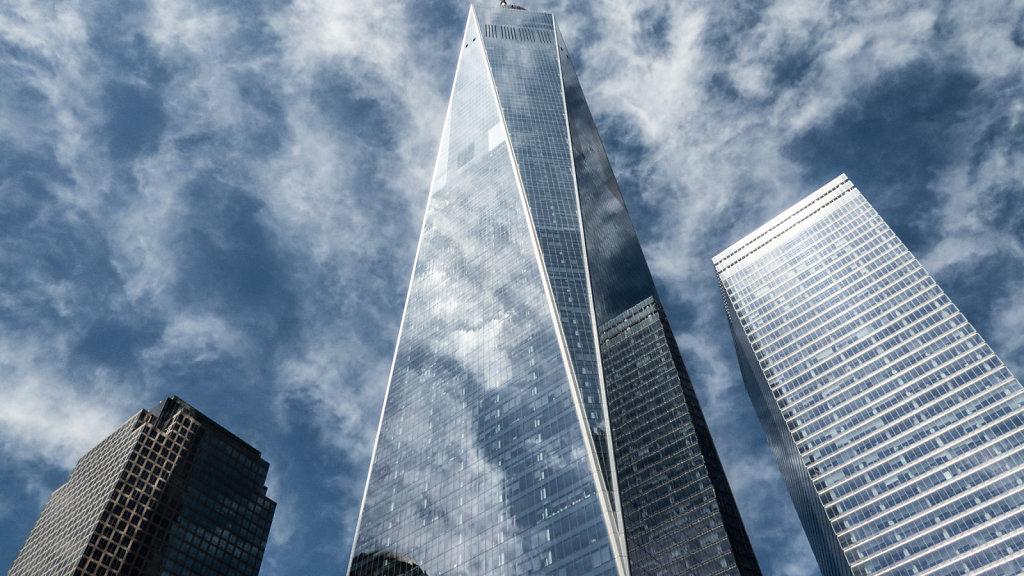 NYC-2018-108.jpg