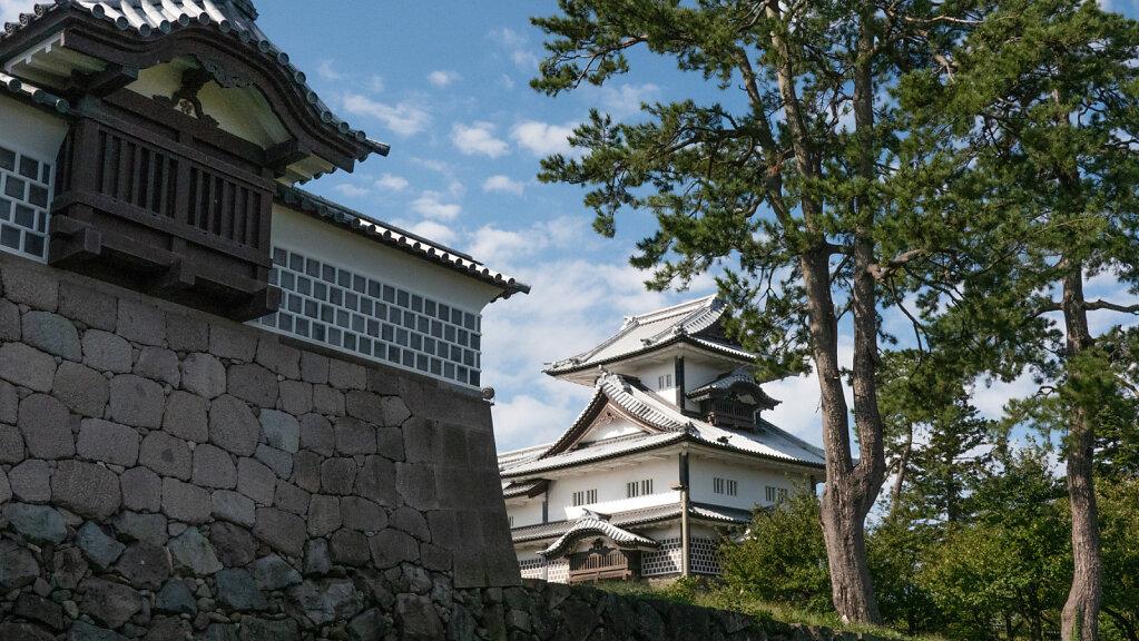 Kanazawa2-7.jpg