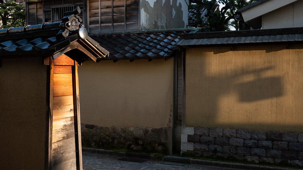 Kanazawa2-185.jpg