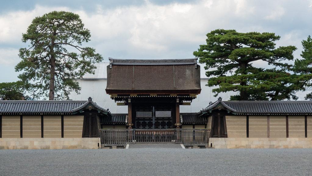 Kyoto-2-102.jpg