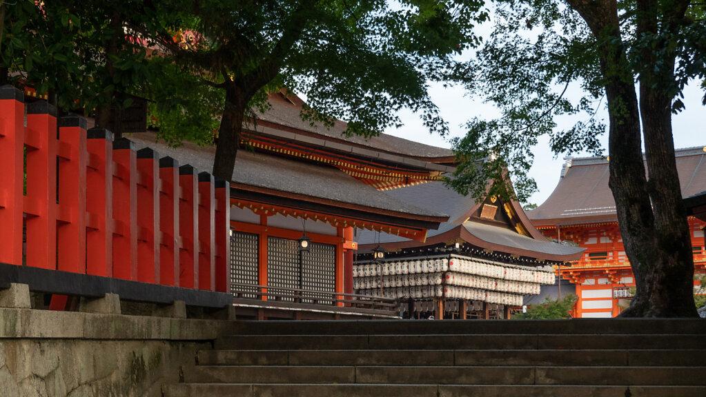 Kyoto-2-143.jpg