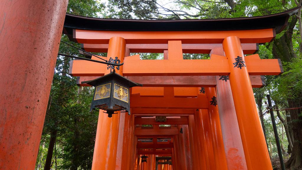 Kyoto3-36.jpg
