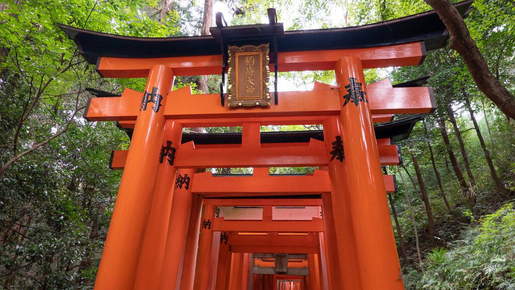Kyoto3-73.jpg