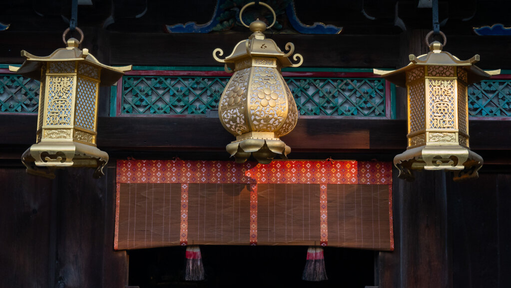 Kyoto5-105.jpg