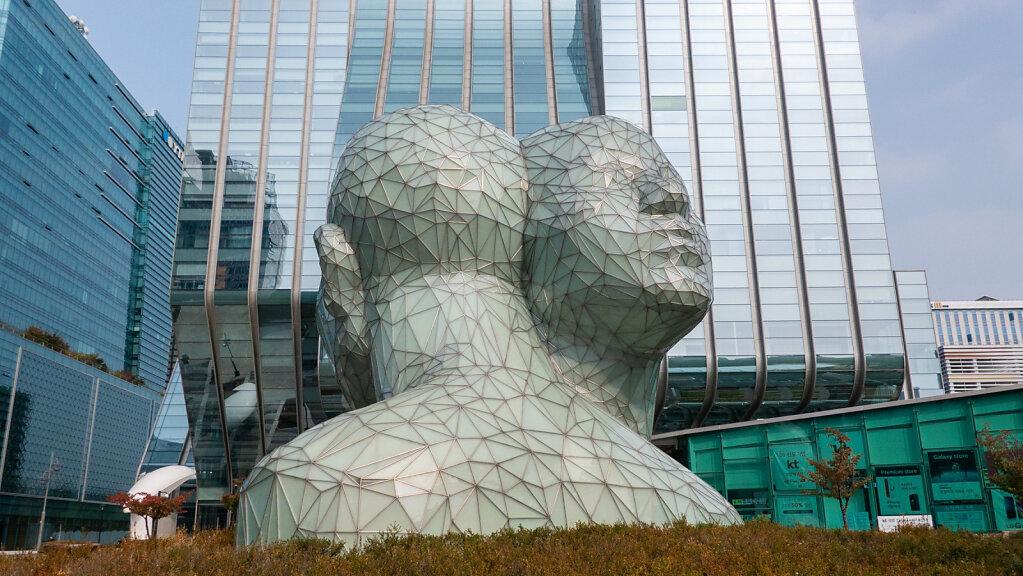 Seoul-4-95.jpg