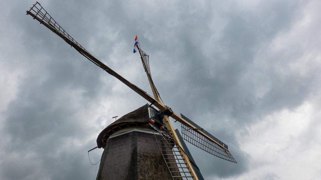 Amsterdam-103.jpg