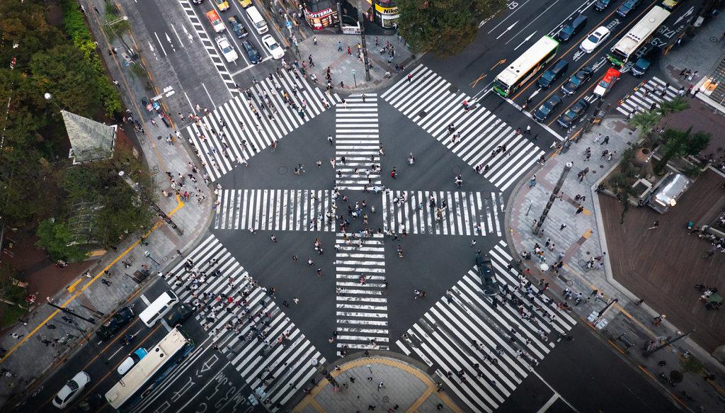 Tokyo2-148.jpg