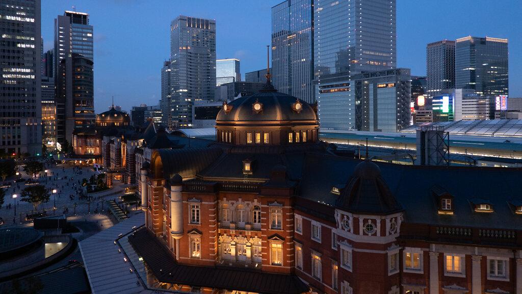 Tokyo2-232.jpg