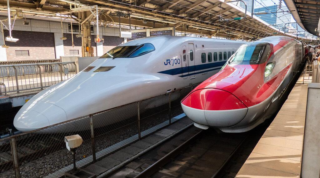 Tokyo3-85.jpg