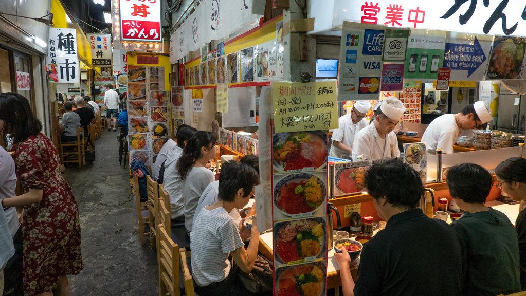 Tokyo4-63.jpg