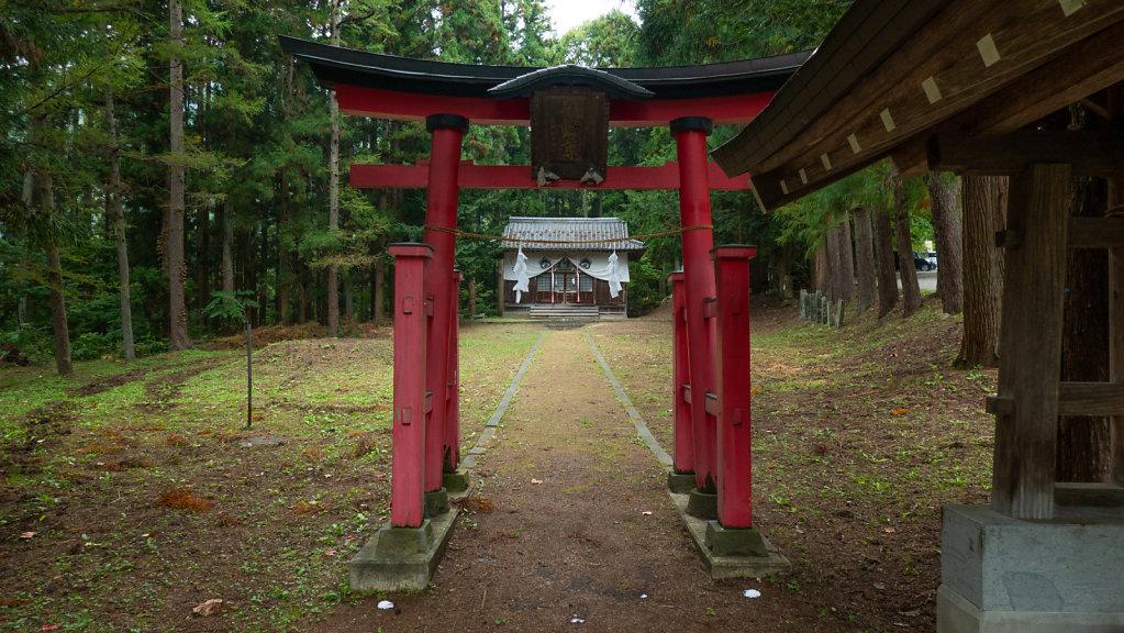 Yudanaka2-49.jpg