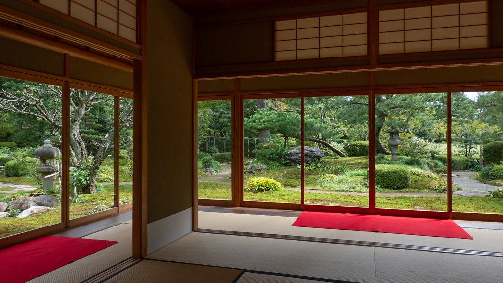 Kanazawa2-77.jpg