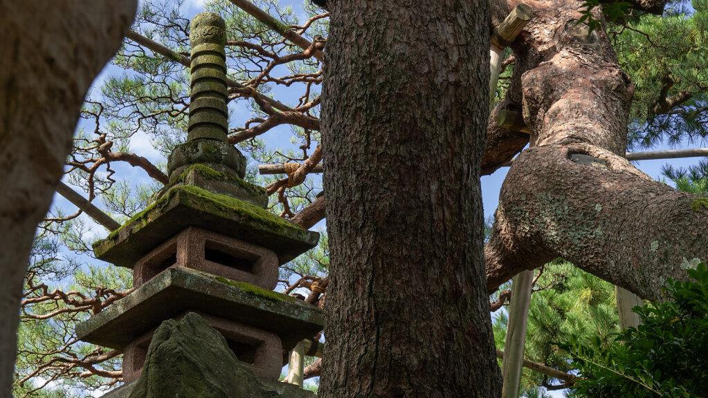 Kanazawa2-34.jpg