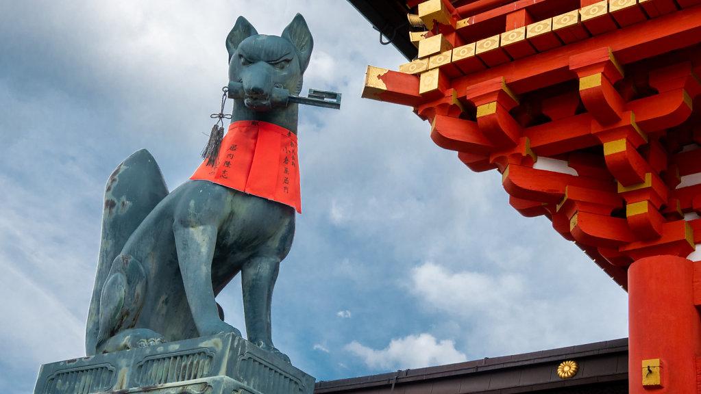 Kyoto3-5.jpg