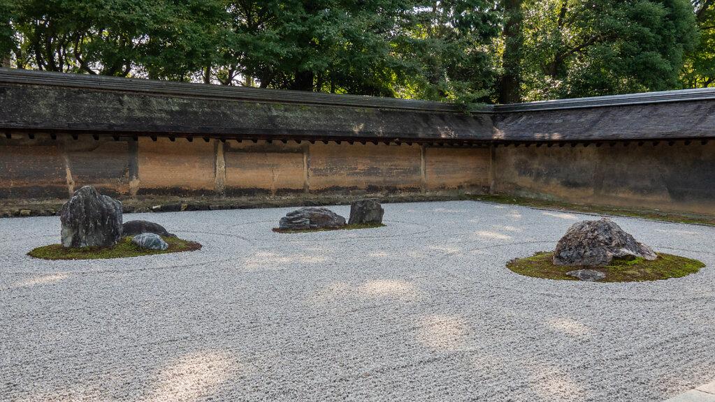 Kyoto5-64.jpg