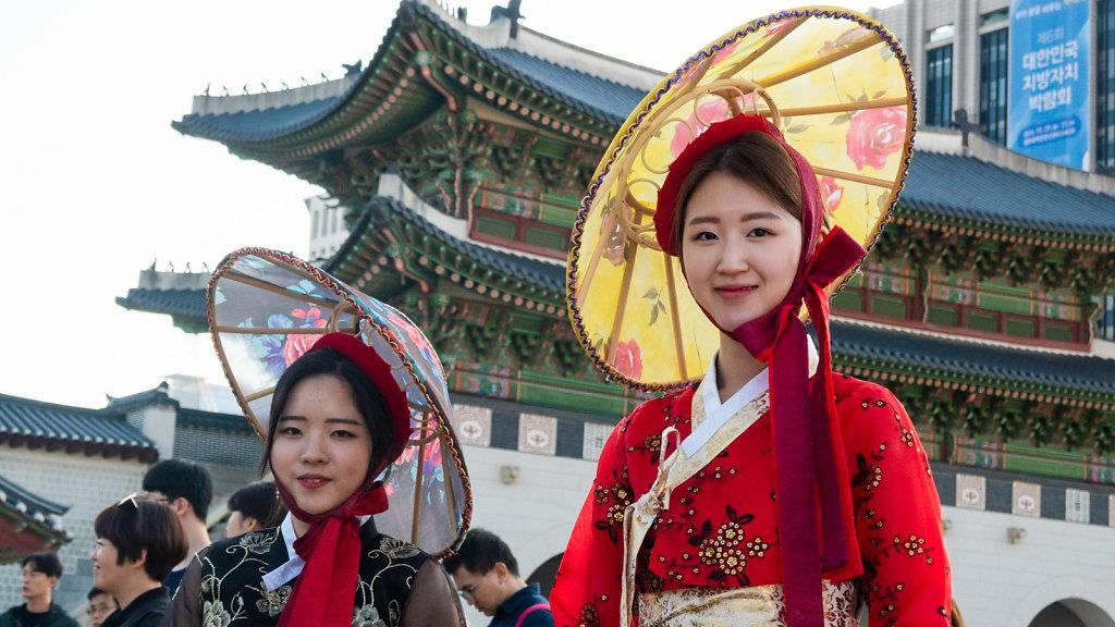 Seoul1-128.jpg