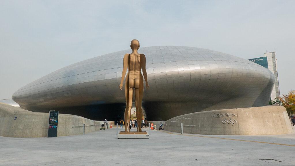 Seoul-2-64.jpg