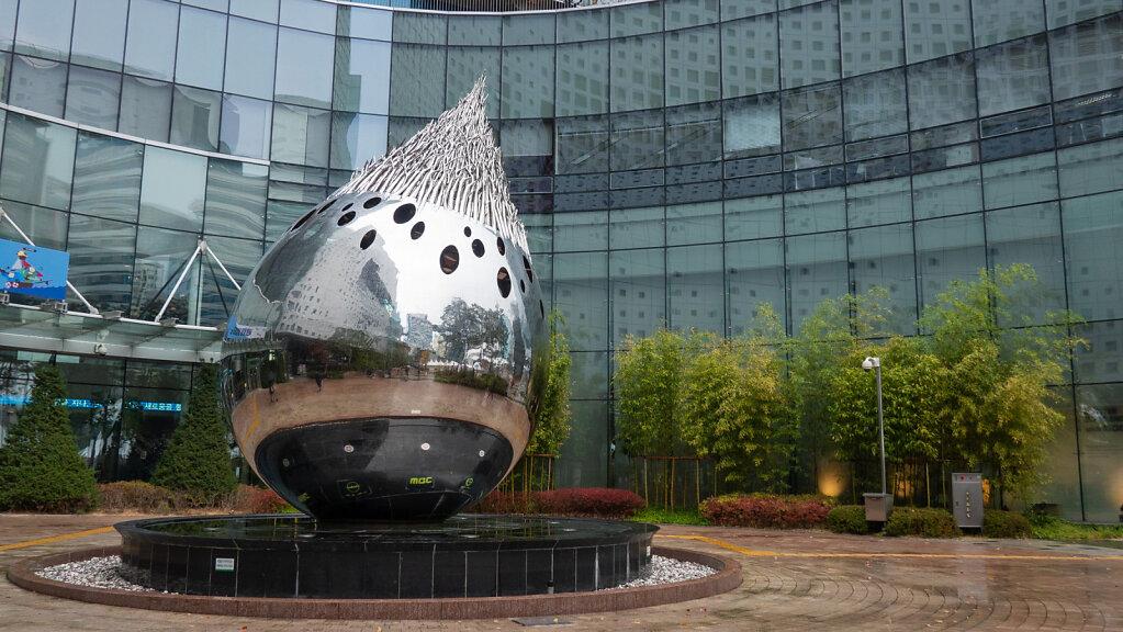 Seoul-4-37.jpg