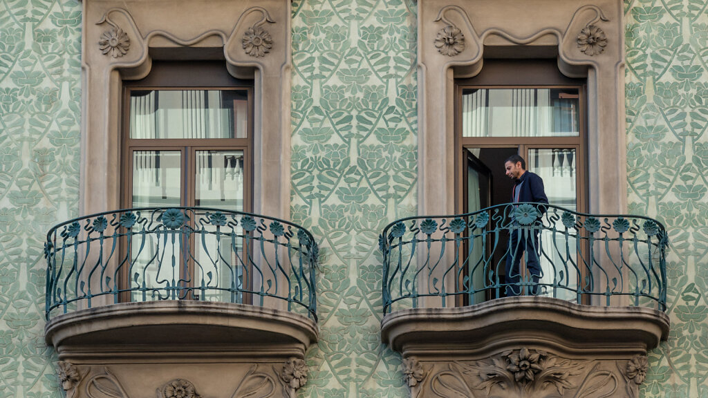 Barcelona-12.jpg