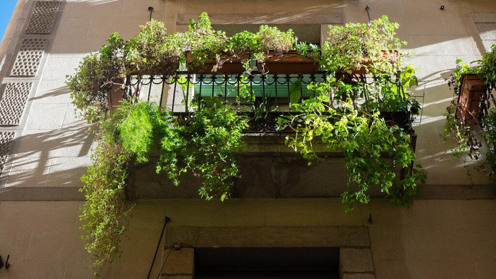 Barcelona-276.jpg