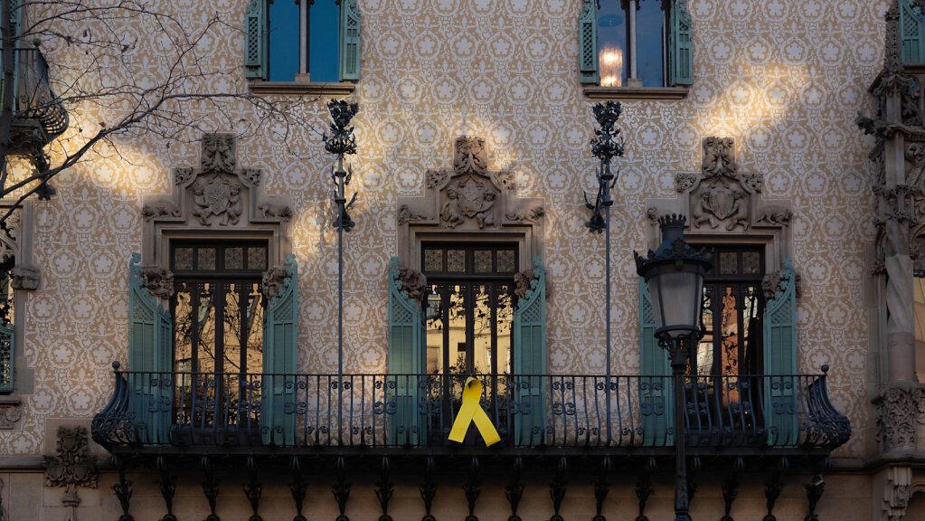 Barcelona-559.jpg
