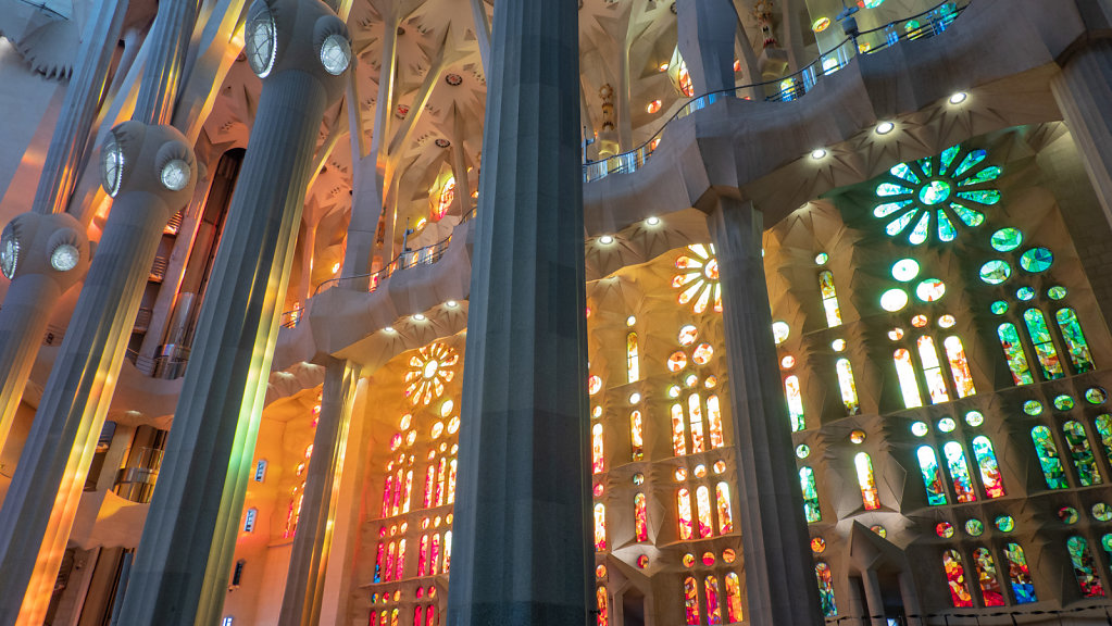 Barcelona-1039.jpg