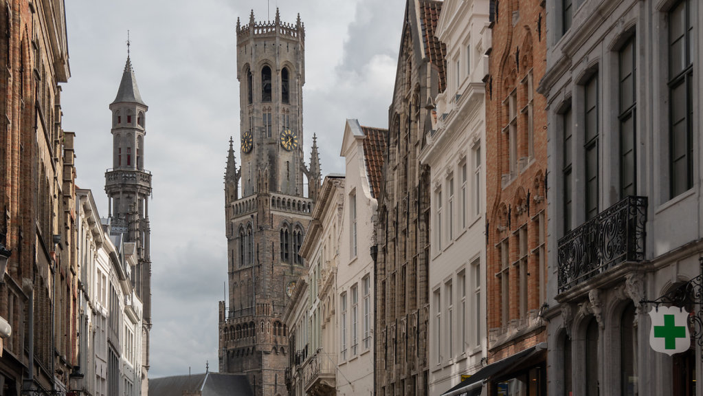Brugges-39.jpg