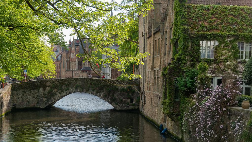 Brugges-81.jpg