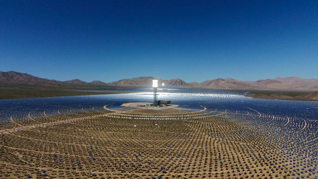 solar-plant-1.jpg