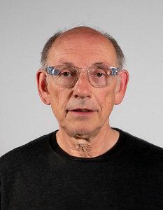 Helmut-Pass-2.jpg